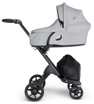 Stokke Xplory(R) Athleisure Stroller Carrycot Attachment