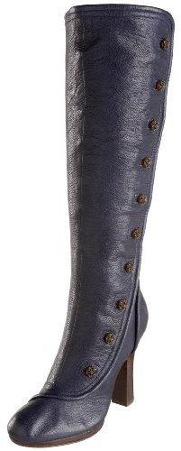 FRYE Women's Matilda Button Boot