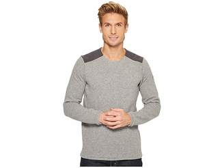 Arc'teryx Donavan Crew Neck Sweater