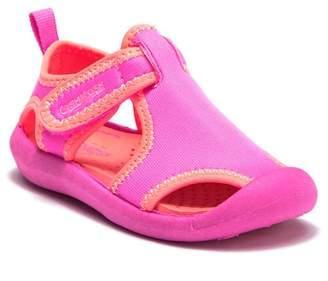 Osh Kosh OshKosh Aquatic Sandal (Toddler & Little Kid)