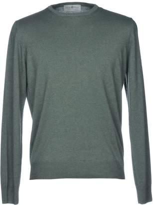 Della Ciana Sweaters - Item 39859352DT