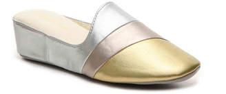 Daniel Green Denise Slide Slipper - Women's