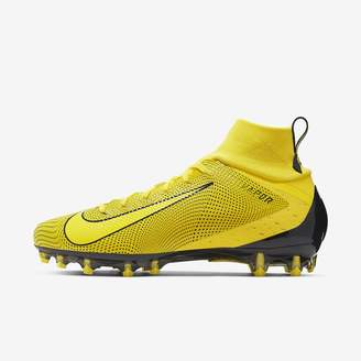 Nike Football Cleat Vapor Untouchable 3 Pro
