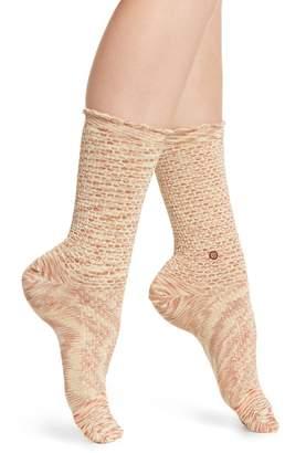 Stance Venusian Crew Socks