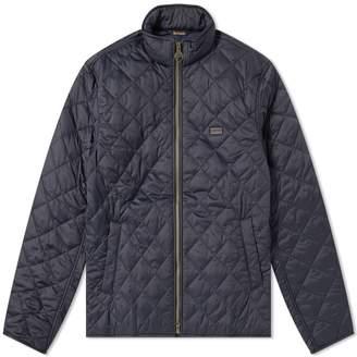Barbour International Quilt Gear Jacket