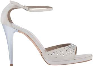 Emanuela Passeri Sandals - Item 11525060OH