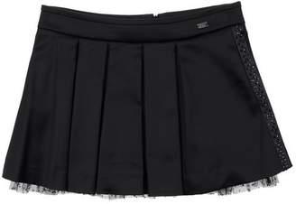 Richmond Jr Skirt