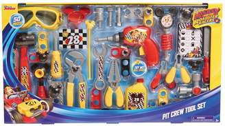 Disney Mickey and The Roadster Racers Tool Set