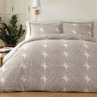 Marimekko Mehilaispesa Comforter Set, Full/Queen