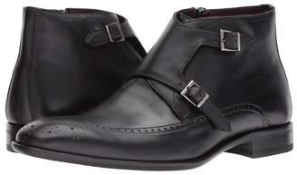 Mezlan Taberna Men's Dress Pull-on Boots