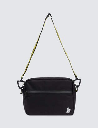 #FR2 Middle Shoulder Bag