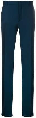 Prada tailored trousers