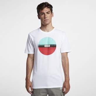 Hurley Dri-FIT Resin Men's T-Shirt