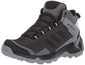 adidas Women's Terrex Eastrail Mid GTX Shoes Athletic Shoe,10.5 M US