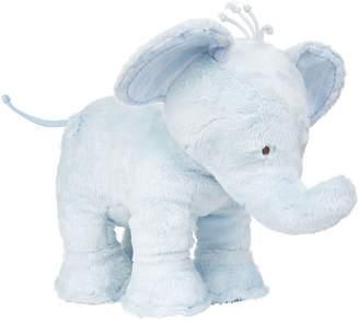 Tartine et Chocolat Elephant Soft Toy