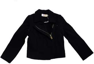 Little Eleven Paris Vicky Biker Jacket