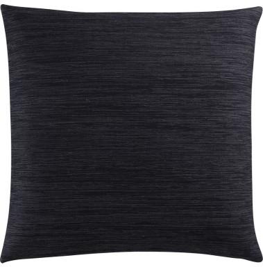 Grasscloth Pillow