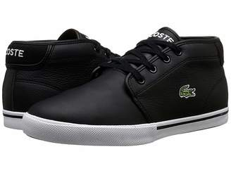 0dafdcd6008269 Mens Lacoste Ampthill Shoes