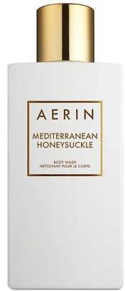 Aerin Beauty 'Mediterranean Honeysuckle' Body Wash $50 thestylecure.com