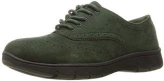 Easy Street Shoes Women's Lucky Oxford