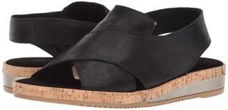 Sesto Meucci Sylke Women's Sandals