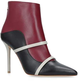 Malone Souliers Leather Madison Boots 100