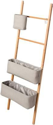 InterDesign Formbu Wren Bath Ladder