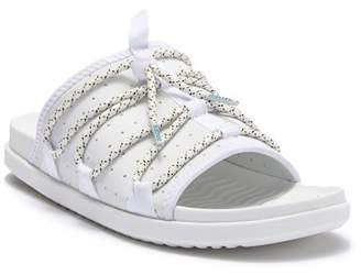 Native Palmer Slide Sandal
