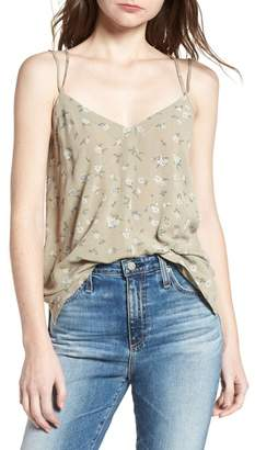 AG Jeans Maggie Top
