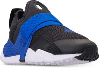 69d512d01242 Nike Boys  Huarache Extreme Running Sneakers from Finish Line