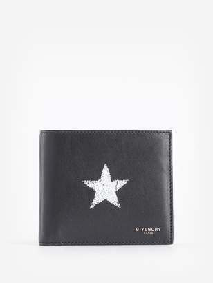 Givenchy Wallets