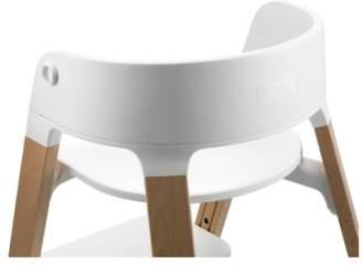 Stokke Steps(TM) Chair Seat