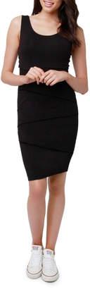 Love Your Body Nursing Dress