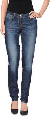 MISS SIXTY Jeans $101 thestylecure.com