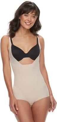 Maidenform Shapewear Sleek Smoothers Wear Your Own Bra Body Shaper 2057 - Women's
