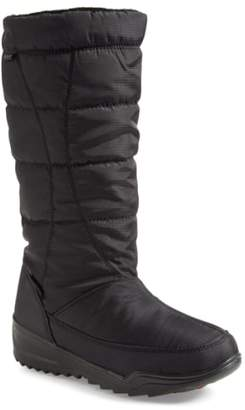 Kamik 'Nice' Waterproof Boot
