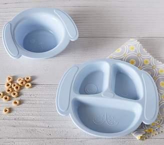 Pottery Barn Kids Beaba Soft Spoons Set