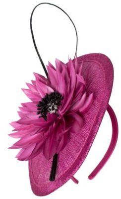 Flower Saucer