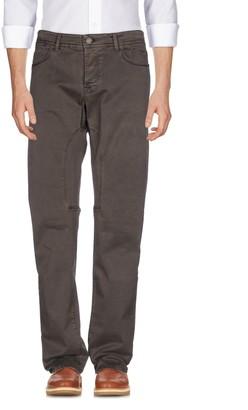Siviglia Casual pants - Item 13098267