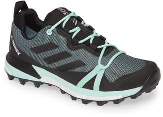 adidas Terrex Skychaser LT Gore-Tex® Waterproof Trail Running Shoe