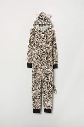 H&M Costume - Beige
