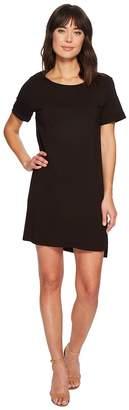 LAmade Mia T-Shirt Dress Women's Dress