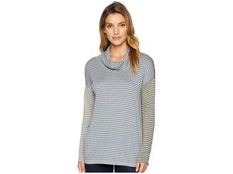 Nic+Zoe Tranquil Top