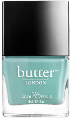 Trend Nail Lacquer 11ml - Fiver