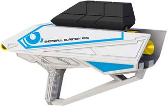 Arctic Force Snow Blaster Pro