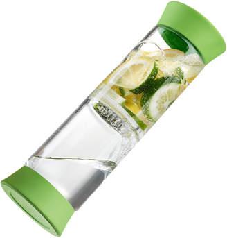 Artland Flip Cold Beverage Infuser