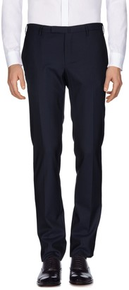 Incotex Casual pants - Item 36996872DN