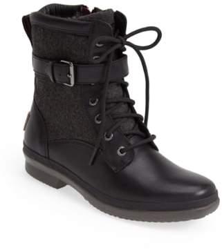 UGG Kesey Waterproof Boot