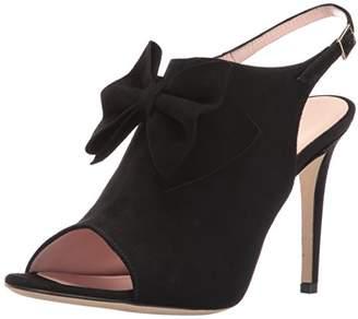 Kate Spade Women's Ilyse Heeled Sandal