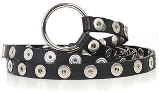McQ Belt
